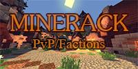[PvP/Cheat - Factions] ={ ArthaniFight }= | Crack ON | 1.7