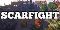 Scarfight.fr | PvP/Factions | Cocaines
