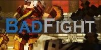 HeavyFight [ 1.8 ] PvP / Factions / Semi-RP