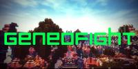 GeneoFight | PvP Faction | 1.7.2 | Crack On |