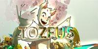Tozfus V3 [FULL DEBUG] [ORNEMENT FREE][PVM /PVP]