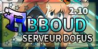 [ABBOUD] ALL-CLASSES | DECO/RECO | 1000 PB GRATUIT | JP GRATUIT