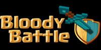 ►Play.BloodyBattle.net | ♜Faction Farm2Win♜ [FRESH RESET]
