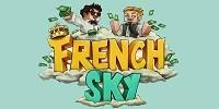 FrenchSky