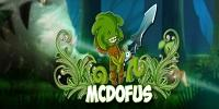 McDofus V2 [ON]2.10 ( All Classes ) MAJ | GUERRE DES GUILDES