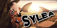 SYLEA 2.33 - ALL CLASSE - CAPTURE- QUETES-FRIGOST 1 2 3 ALL DJ -