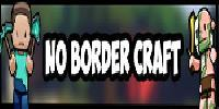 No Border Craft