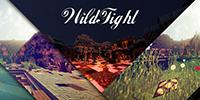 WildFight | PvP/Factions­ | PvP-Box | 1.8