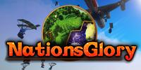 NationsGlory - Jouez sur Terre ! (Open World)