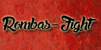 Rombas-Fight [Launcher | No Cheats | No Lags]