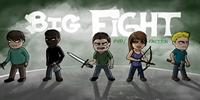 BigFight | PvP/Factions [1.7.2] | Launcher | Mods exclusifs | #Pvp